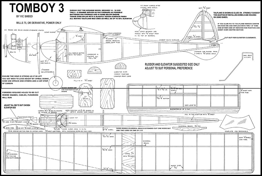 Attachment browser: Tomboy R-C Plan Full-b.jpg by orange ...
