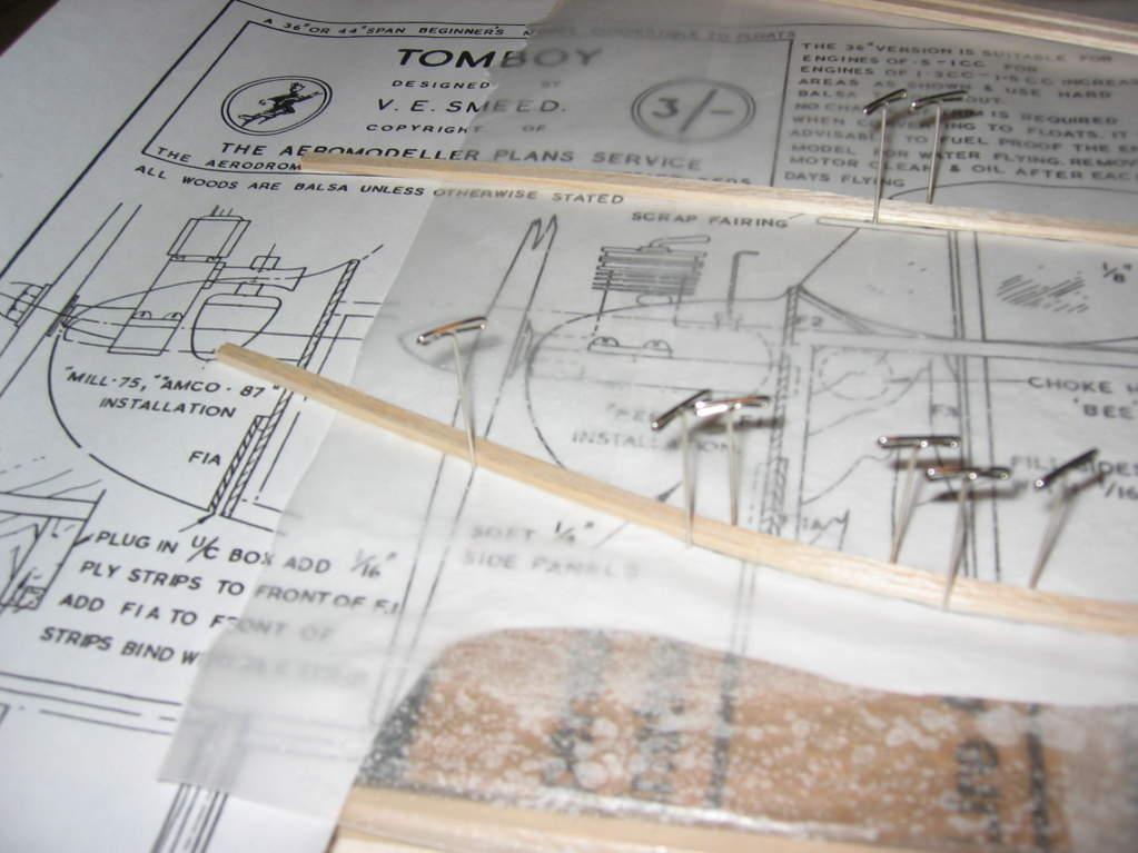 Name: Tomboy 001.jpg Views: 810 Size: 69.9 KB Description: