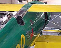 Name: Laird  Super Solution Cockpit.jpg Views: 542 Size: 55.8 KB Description: