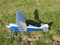 Name: ok 066.jpg
