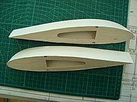 Name: DSC00068.jpg Views: 64 Size: 210.0 KB Description: Wing Tips ready...