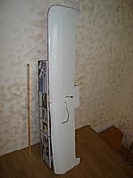 Name: DSC00132.jpg Views: 54 Size: 65.4 KB Description: