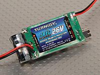 Name: SBEC-26V(1).jpg Views: 60 Size: 82.4 KB Description: