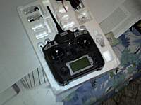 Name: 9ch1.jpg