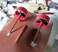 Name: Korts3.jpg