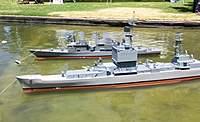 Name: ry3pA.jpg Views: 277 Size: 111.5 KB Description: USS Long Beach CGN-9 and USS Scott DDG-995