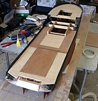 Name: aftdeckcut.jpg