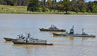 Name: 20111203 TF72 B_0269XX.jpg Views: 117 Size: 141.9 KB Description: 2011 TF72 regatta in Canberra
