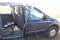 Name: 100_3043s.jpg