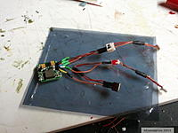 Name: UM Beast with Gyros_5.jpg