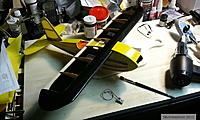 Name: SA Swift 100 with AS3X_1.jpg