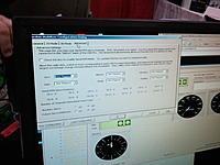 Name: 2012-04-14 13.06.12.jpg Views: 295 Size: 142.8 KB Description: