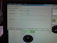 Name: 2012-04-14 13.04.58.jpg Views: 271 Size: 181.9 KB Description: