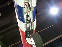 Name: 2012-04-14 13.31.42.jpg