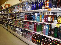 Name: liquor.jpg Views: 113 Size: 330.0 KB Description: How do we error proof potential hazards that can happen?