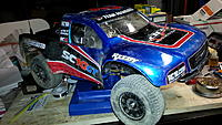 Name: 20130513_234441.jpg Views: 119 Size: 158.3 KB Description: I've driven this around a track pretty hard.