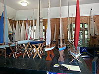 Name: 20150525_122634.jpg