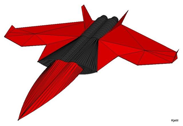 Name: Jager II.jpg Views: 154 Size: 56.5 KB Description: