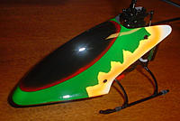 Name: Charlycopter03.jpeg Views: 2 Size: 226.9 KB Description: