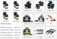 Name: NEW PRODUCTS.jpg Views: 185 Size: 51.8 KB Description: