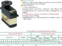 Name: SM-S4461M.png Views: 149 Size: 82.0 KB Description: