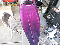Name: DSCN1322.jpg Views: 45 Size: 255.7 KB Description: all kevlar hand laid hull