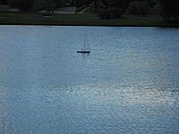 Name: DSCN1372.jpg Views: 29 Size: 260.9 KB Description: