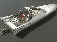 Name: jett2.jpg Views: 44 Size: 29.7 KB Description: boat, tanks, all aluminum