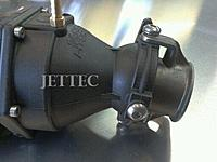 Name: jett5.jpg Views: 36 Size: 25.9 KB Description: trim down