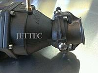 Name: jett6.jpg Views: 35 Size: 26.5 KB Description: trim up..servo ran