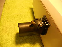 Name: DSCN2113.jpg