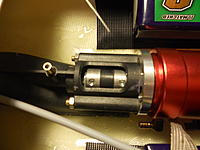 Name: DSCN2115.jpg Views: 195 Size: 151.6 KB Description: grease cup on left, and 5mm bonded rubber coupler, very HD.