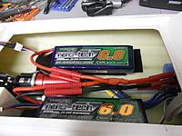 Name: DSCN2132.jpg Views: 115 Size: 179.6 KB Description: wiring complete