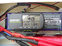 Name: DSCN2135.jpg