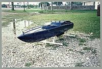Name: scan0009.jpg Views: 59 Size: 213.9 KB Description: custom hull, 65 inch apache