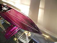 Name: DSCN1410.jpg Views: 61 Size: 182.8 KB Description: current mono, all kevlar, 46 inch seaducer
