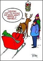 Name: funny_santa_clause_comics_14.jpg Views: 74 Size: 78.5 KB Description: