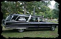Name: cadillac-hearse-07.jpg Views: 84 Size: 98.5 KB Description: