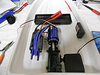 Name: DSCN2380.jpg