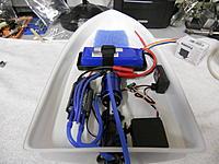 Name: DSCN2383.jpg Views: 113 Size: 189.6 KB Description: plumbing, batt, and flotation in
