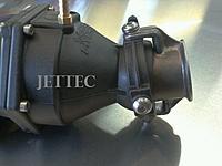 Name: jett5.jpg Views: 75 Size: 39.8 KB Description: