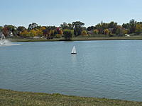 Name: DSCN1466.jpg Views: 59 Size: 220.6 KB Description: pics from my front deck..