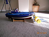 Name: tug2.jpg