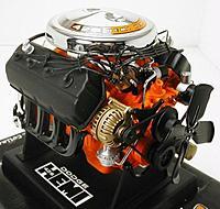 Name: motor.jpg Views: 80 Size: 47.7 KB Description: