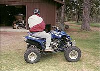 Name: scan0005.jpg Views: 72 Size: 107.9 KB Description: garage..cant live without a garage..one of our quads