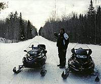 Name: scan0009.jpg Views: 67 Size: 119.3 KB Description: good speed riding, snowmobile or quads in the summer