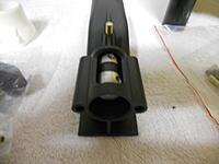 Name: DSCN2474.jpg Views: 72 Size: 106.7 KB Description: motor mount, and coupling