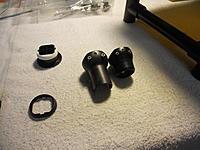 Name: DSCN2502.jpg Views: 63 Size: 190.0 KB Description: 2 different nozzle configs..