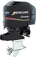 Name: MR-300EFI.jpg Views: 47 Size: 47.8 KB Description: new style trolling motor..