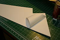 Name: 5IMG_4544.jpg